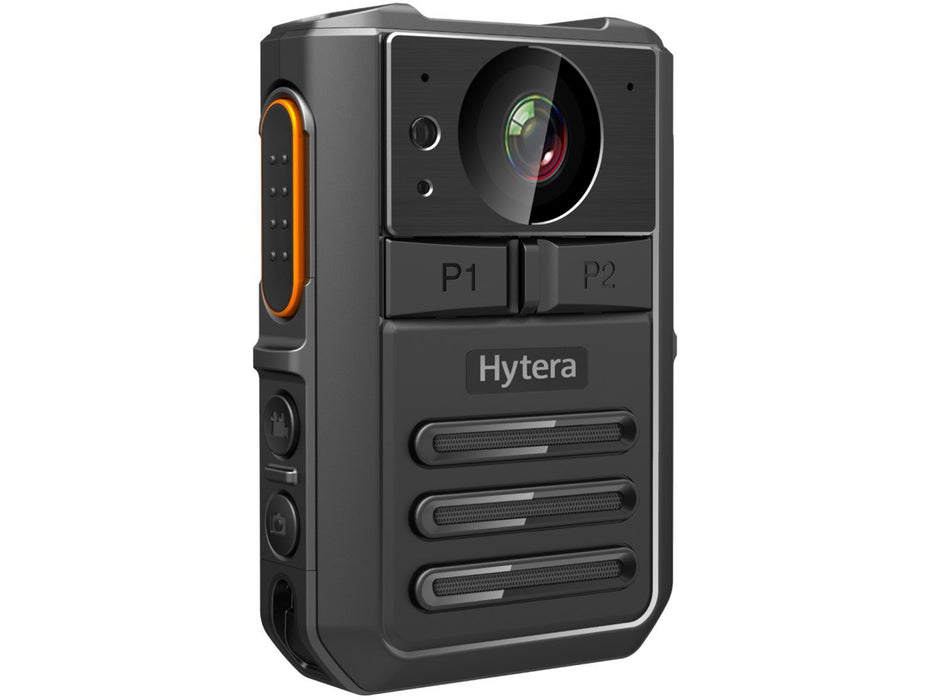 Hytera VM550 Body Camera 16GB - Speak-IT Solutions LTD
