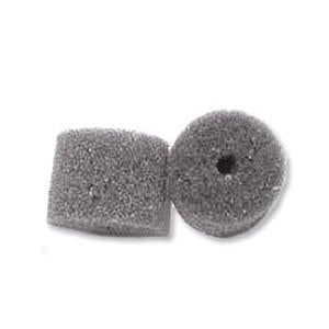 Universal Stethoscope Replacement Headset Sponges - The Speech Shop