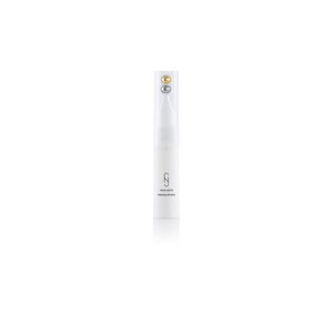 Instant Eye lift Serum with Proprietary peptide blend to lift skin around the eyes