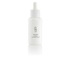 Intense Nano-lift Peptides with Next-GEN Firming Booster 40 mle