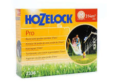 Load image into Gallery viewer, Hozelock Round Sprinkler Pro 314m²