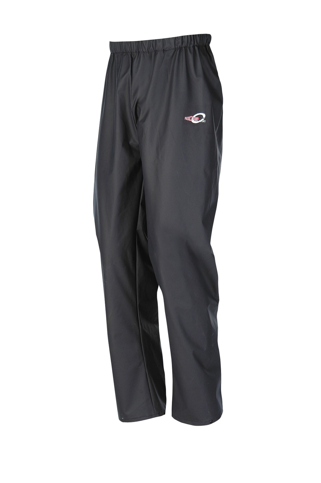 Flexothane Classic Waterproof Trouser - Navy