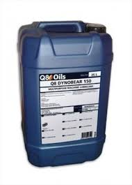 Q8 T 3000 SUPERIOR  Q8 T 3000 SUPERIOR TRANSMISSION AND HYDRAULIC OIL (20 Liters)