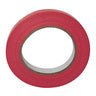 Ritchey Tail Tape 45m - Red