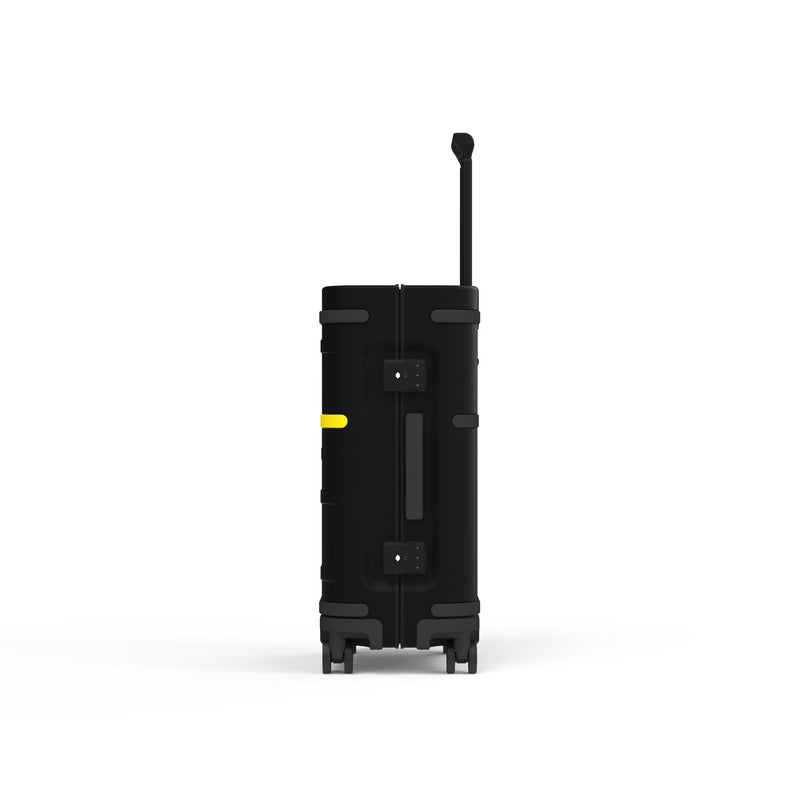 "Pre-Order Next Gen Suitcase - 23"" with Hotspot"
