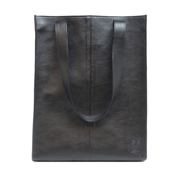 Noemi Black Bag