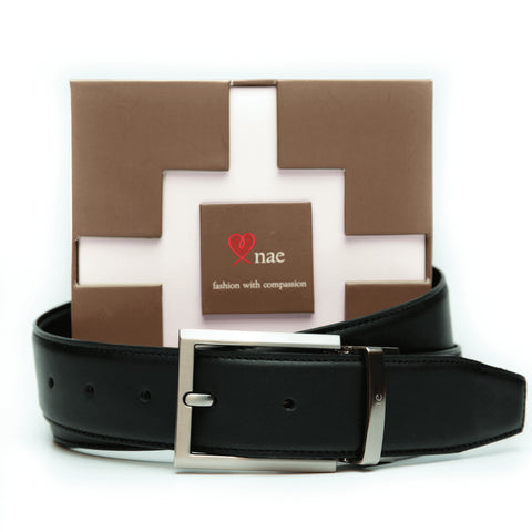 Rubi Brown Belt