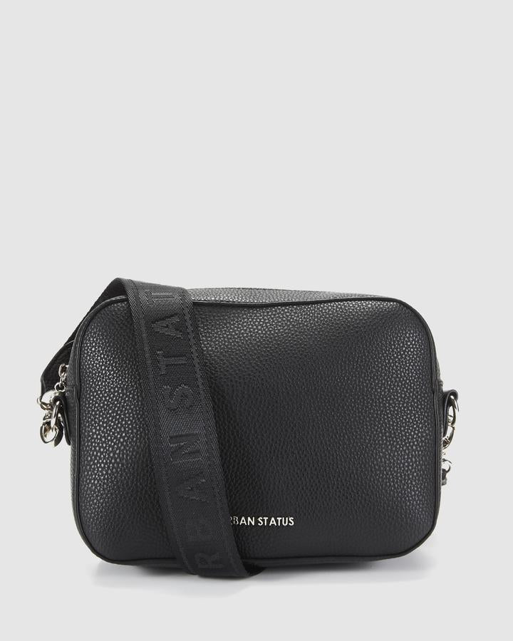 BOND CAMERA CROSSBODY