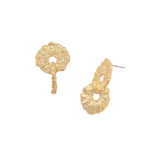 Sue Earrings