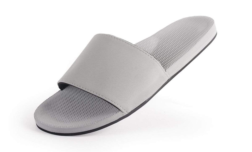 Womens Essential Slides - Available in 2 Colours