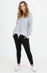 Burwood Sweater