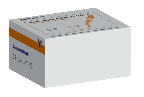 Bird Influenza Virus(IV)ELISA Kit