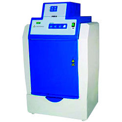 Gel Document Imaging system LB-10GDI
