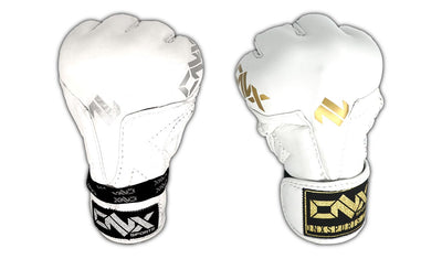 ONX NEW ERA<br>MMA GLOVE