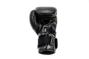TREVOR WITTMAN S-SERIES X-FACTOR TRAINING GLOVE (VELCRO)
