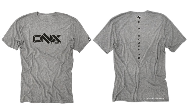 (COMING SOON) ONX RU1 WHY T's