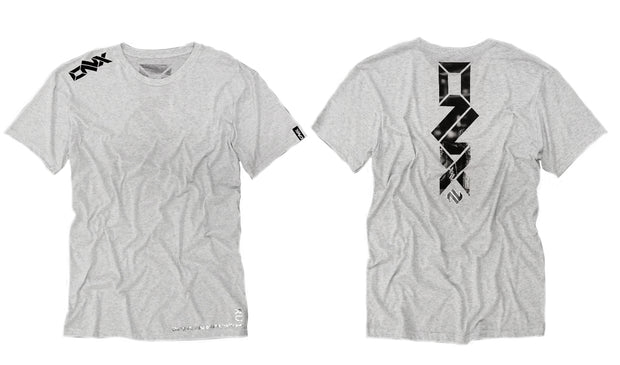 (COMING SOON) ONX RU1 INTERNAL T's