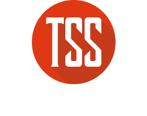 Tattoo Stock Supplies