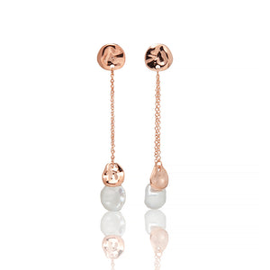PENNY EARRINGS - Sarah Stretton