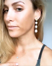 Load image into Gallery viewer, SORRENTO EARRINGS - Sarah Stretton
