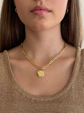 Load image into Gallery viewer, RILEY NECKLACE - Sarah Stretton