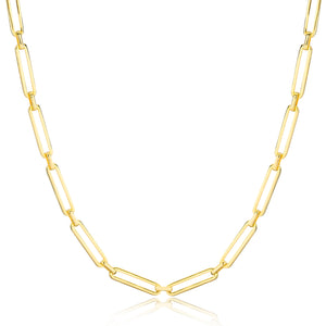 RILEY NECKLACE - Sarah Stretton