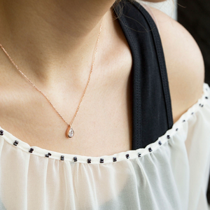 AVA NECKLACE - Sarah Stretton