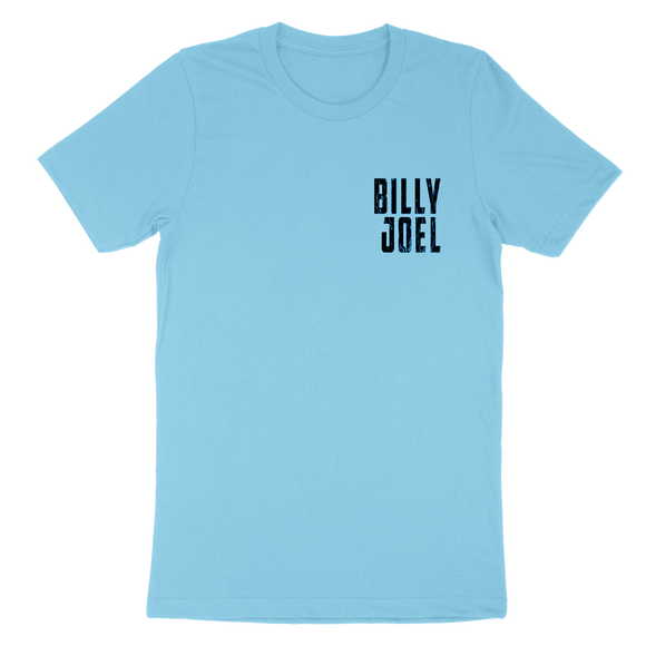 Blue Hollywood, FL 01/10/20 Event T-Shirt