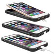 Plux+Unicase, Charge your iPhone 6/7 Wirelessly