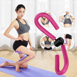 Home Gym Arm Leg Shaper Trimmer Exercise Tool - Buywhat.today