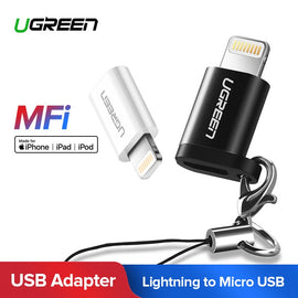 Ugreen USB Adapter