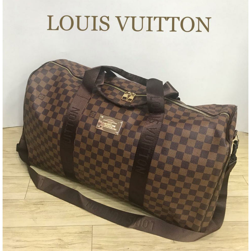 LOUIS VUITTON TRAVELATOR
