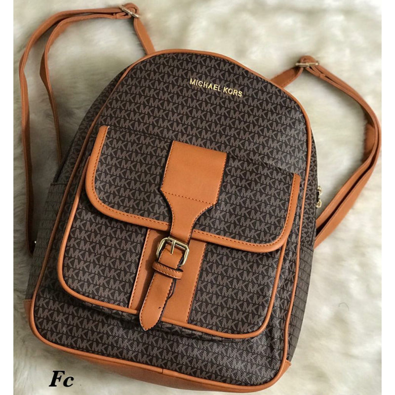 Michael Kors School Bag