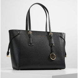 Buy First Copy Michael Kors Voyager Tote