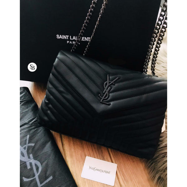 Saint Laurent Sling