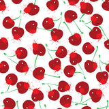 Popped Cherries