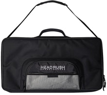 HeadRush HEADRUSH Gigbag