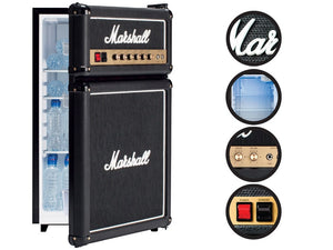 MARSHALL FRIDGE MF32