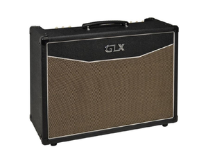 GLX ACOUSTIC AMPLIFIER AC-60-R