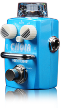 HOTONE CHOIR ANALOG CHORUS