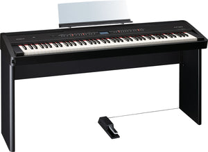 Roland FP-80 Digital Piano NOS