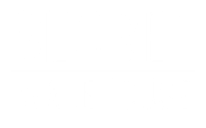 Secret Warehouse