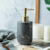 Marble Soap Dispenser