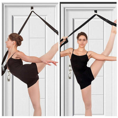 Door Flexibility Trainer