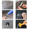 Dent Removal Repair Tool Kit