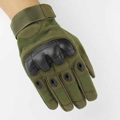 Hot Buy 2019 Tactical Gloves