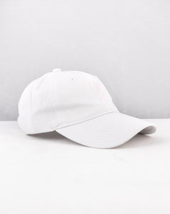 Hands Dad Cap