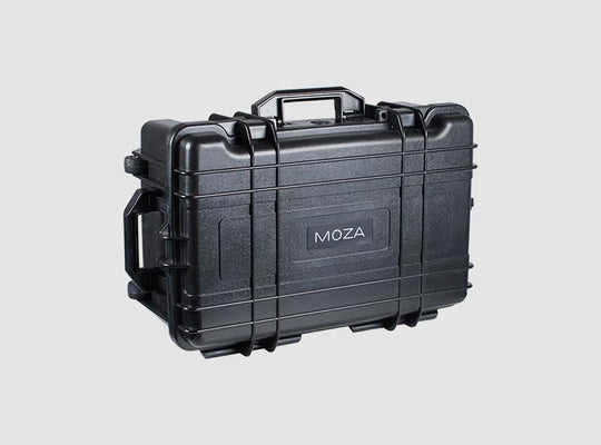 MOZA Lite Carry Case
