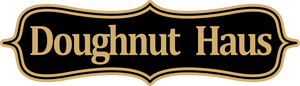 gourmet vegan doughnuts delivered fresh to your door. Auckland area only (for now). Flavours change weekly