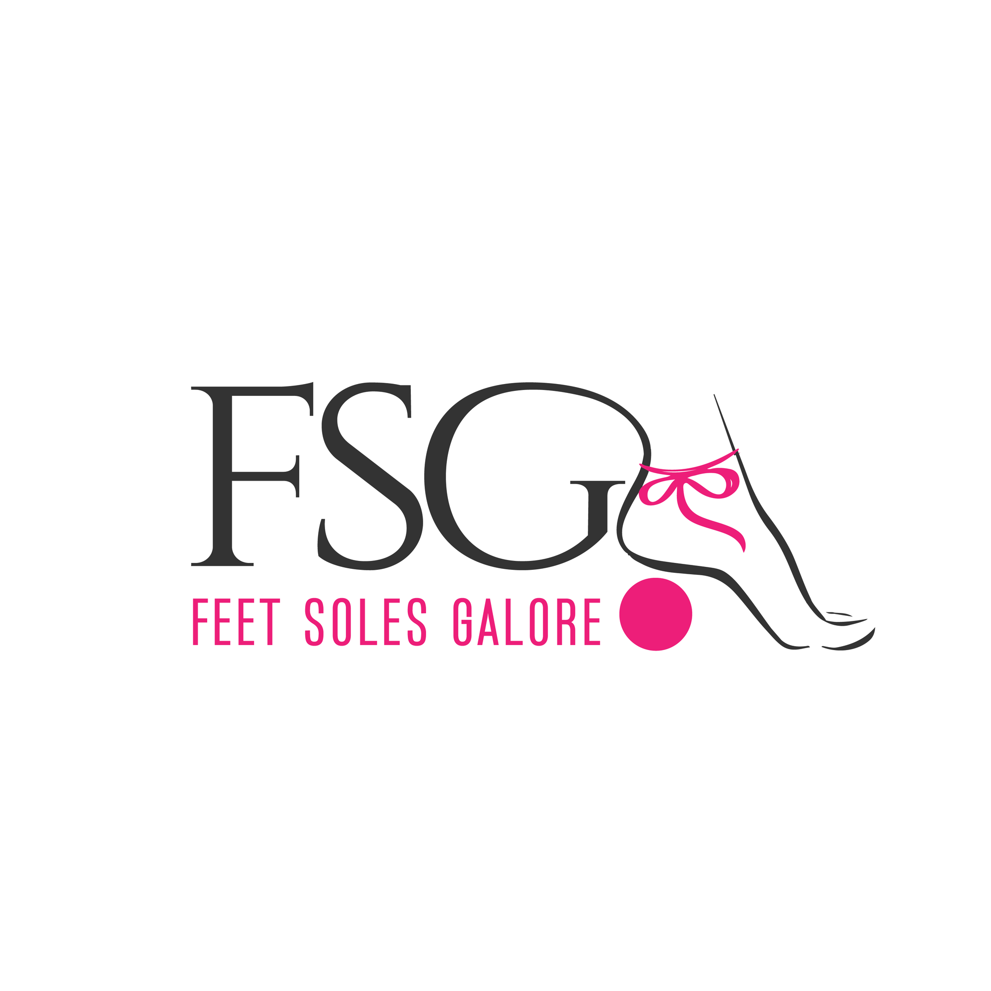 Best College Soles Presentation Online